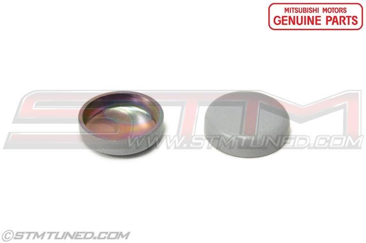 mitsubishi lancer manual transmission fluid change