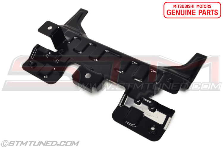 EVO 8/9 OEM EXTERIOR PARTS | GENUINE MITSUBISHI LANCER EVOLUTION