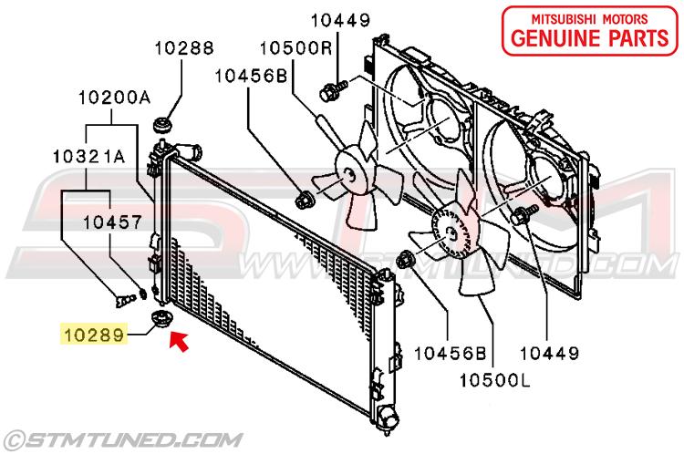 xmod evo wiring diagram