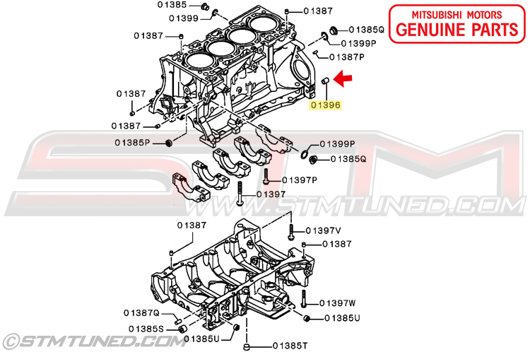 mitsubishi 4b11 engine diagram auto electrical wiring diagram u2022 rh 6weeks co uk