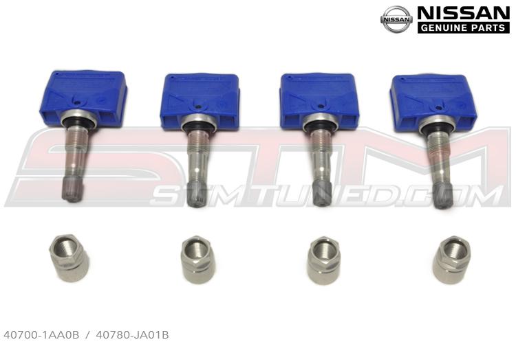 nissan complete genuine model car kit engine oem select gasket parts silvia