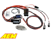 aem_infinity_series7_universal_mini_harness_30_3703 stm 2008 2015 evolution x buy map, ait, knock and o2 sensors aem wideband wiring harness at alyssarenee.co
