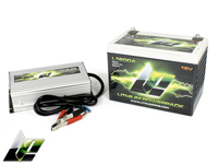 1G/2G DSM PERFORMANCE BATTERIES AND CHARGERS