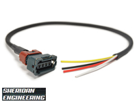 sheridan_engineering_1g_dsm_cam_angle_sensor_harness_har_1gcas stm 1990 1999 dsm buy tuning software & electronics, data 1g dsm wiring harness at eliteediting.co