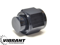 Vibrant Performance 16832 Adapter Fitting