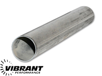 13072 60/° T304 Stainless Steel Mandrel Bend Tube Vibrant