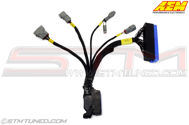 aem_infinity_plug_n_play_harness_skyline_rb26dett_30_3515 stm aem skyline rb26dett infinity plug & play harness (5 series rb26dett wiring harness at bakdesigns.co