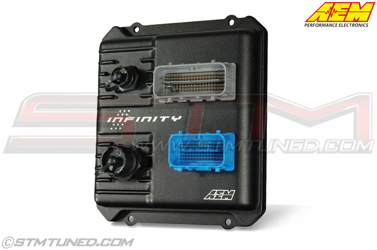 aem_infinity_series_7_ecu_708_710_712 stm 1990 1999 dsm buy tuning software & electronics, data 1992 Eagle Talon at panicattacktreatment.co
