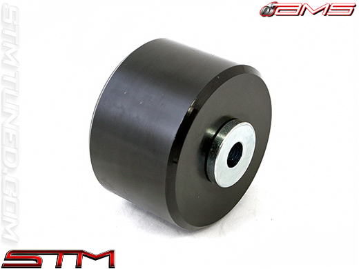 Rubber Motor Mount Insert Bushing Rubber Free Engine