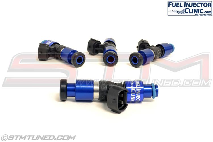 honda obd1 fuel injector wiring diagram obd1 honda ecu