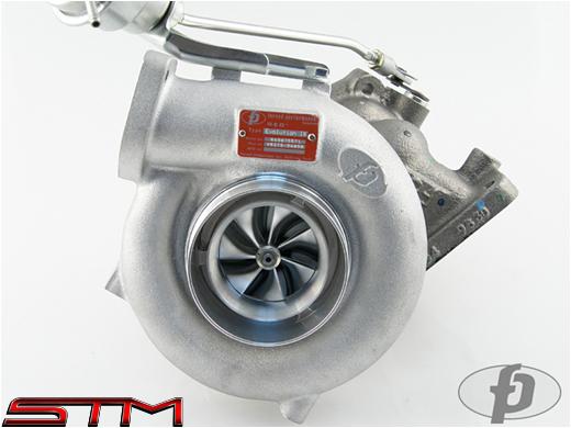 Subaru Rochester Ny >> STM Turbo Kits, Forward Facing Manifolds, Standard Facing Manifolds, Turbos, POWER ...