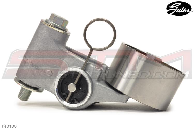 ... hydraulic timing tensioner for the Subaru EJ25 WRX & STi models