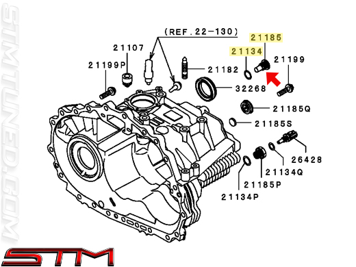 1999 isuzu amigo wiring diagram html with 2001 Audi Tt Serpentine Belt Diagram on 1999 Chevy Blazer Fuse Box Mirrors together with 1992 Isuzu Amigo Wiring Diagram moreover Fuse Box 1995 Isuzu Trooper moreover 2004 Hyundai Tiburon Radio Wiring Diagram moreover Isuzu Trooper 3 0 1998 Specs And Images.