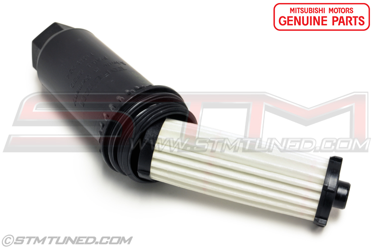 Genuine Oem Mitsubishi Fluids. Genuine Oem Mitsubishi Evo X Sst Transmission Filter Is Required When Changing The Fluid In 6speed. Mitsubishi. 2005 Mitsubishi Lancer Evolution Transmission Diagram At Scoala.co