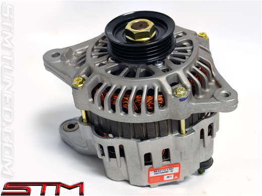 Oem dsm water pump pulley bolt additionally 1995 Dodge Neon Engine Wiring Harness also Oem dsm 2g thermostat moreover Eagle Talonmitsubishi Eclipse also Mitsubishi Eclipse 1995 1999 Gst Gsx blogspot. on 99 eclipse gst