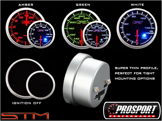 prosport_peak_warning_gauges help needed with what gauges to buy [archive] sxoc bulletin board prosport gauge wiring diagram at n-0.co
