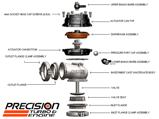 H20 as well 06 ENGINE M54 6 Cylinder Drive Belt Replacement additionally 6lrdz 2002 Olds Aurora Vibration Transmission Replaced Remove in addition Car Service Station Stu as well 2013 F150 3 5L EcoBoost Info Specs. on small engine parts diagram