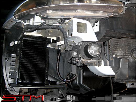 1G/2G Transmission/Driveline compatibility