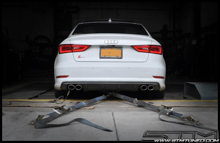 Stm Project Cars Builds 2015 Audi S3