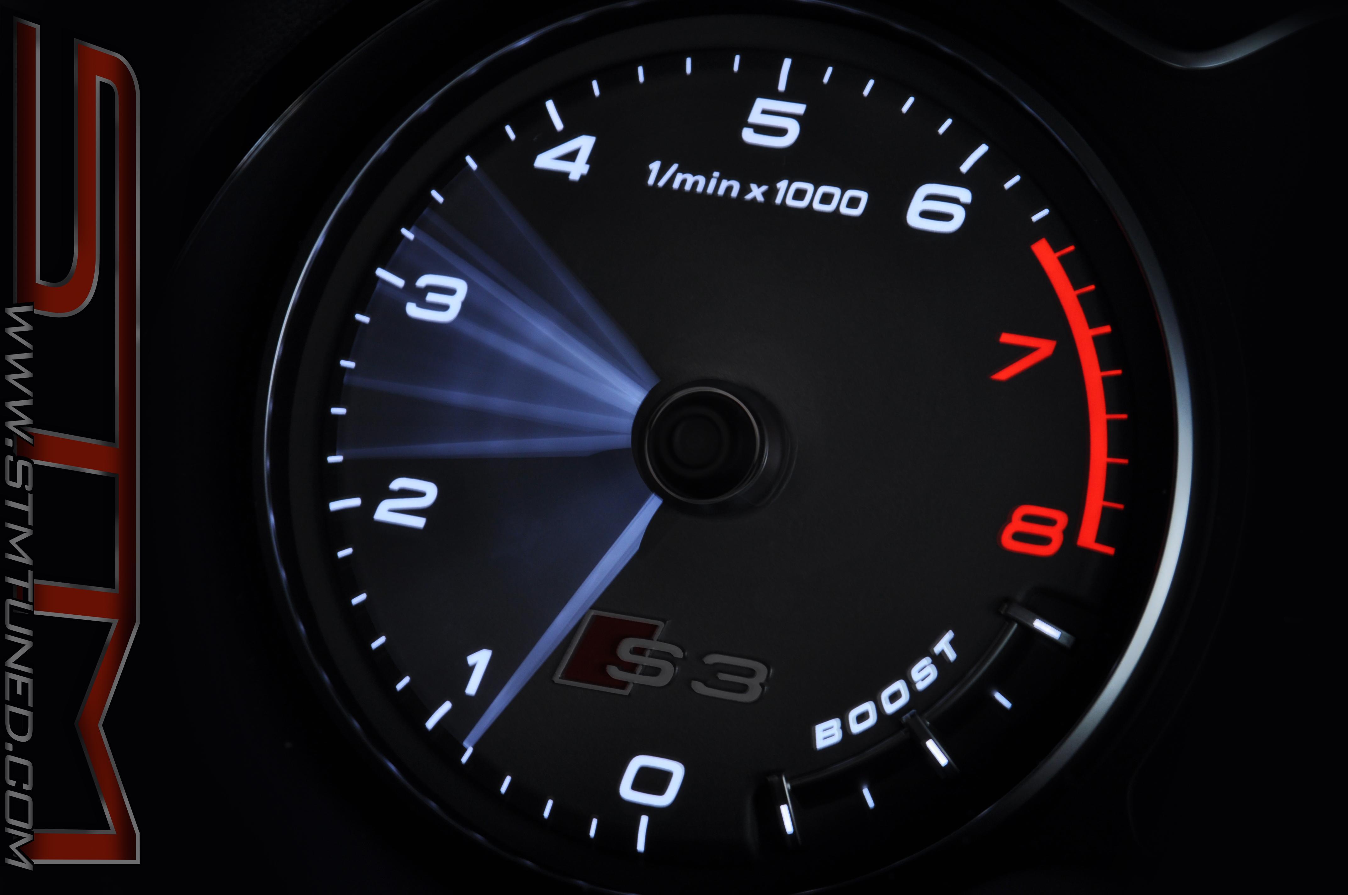 Stm S New 2015 Audi S3 Evolutionm Mitsubishi Lancer