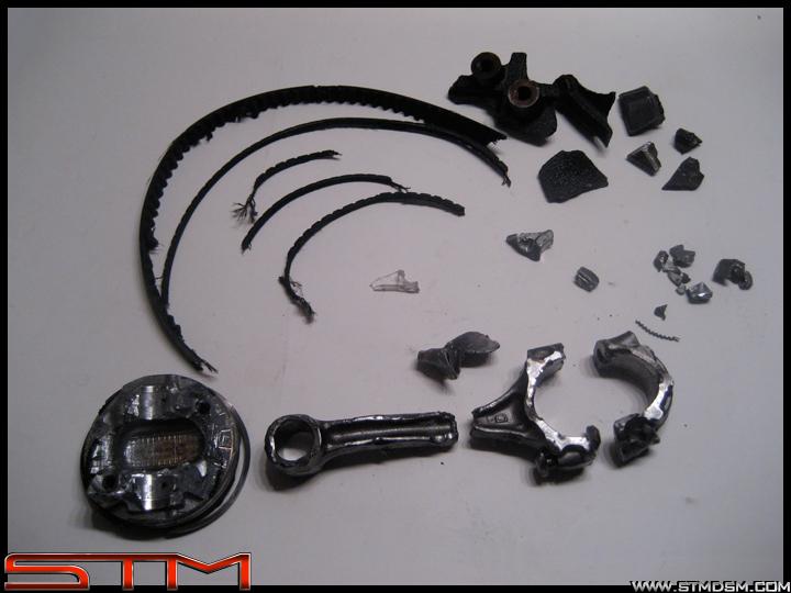 Hasil gambar untuk broken parts