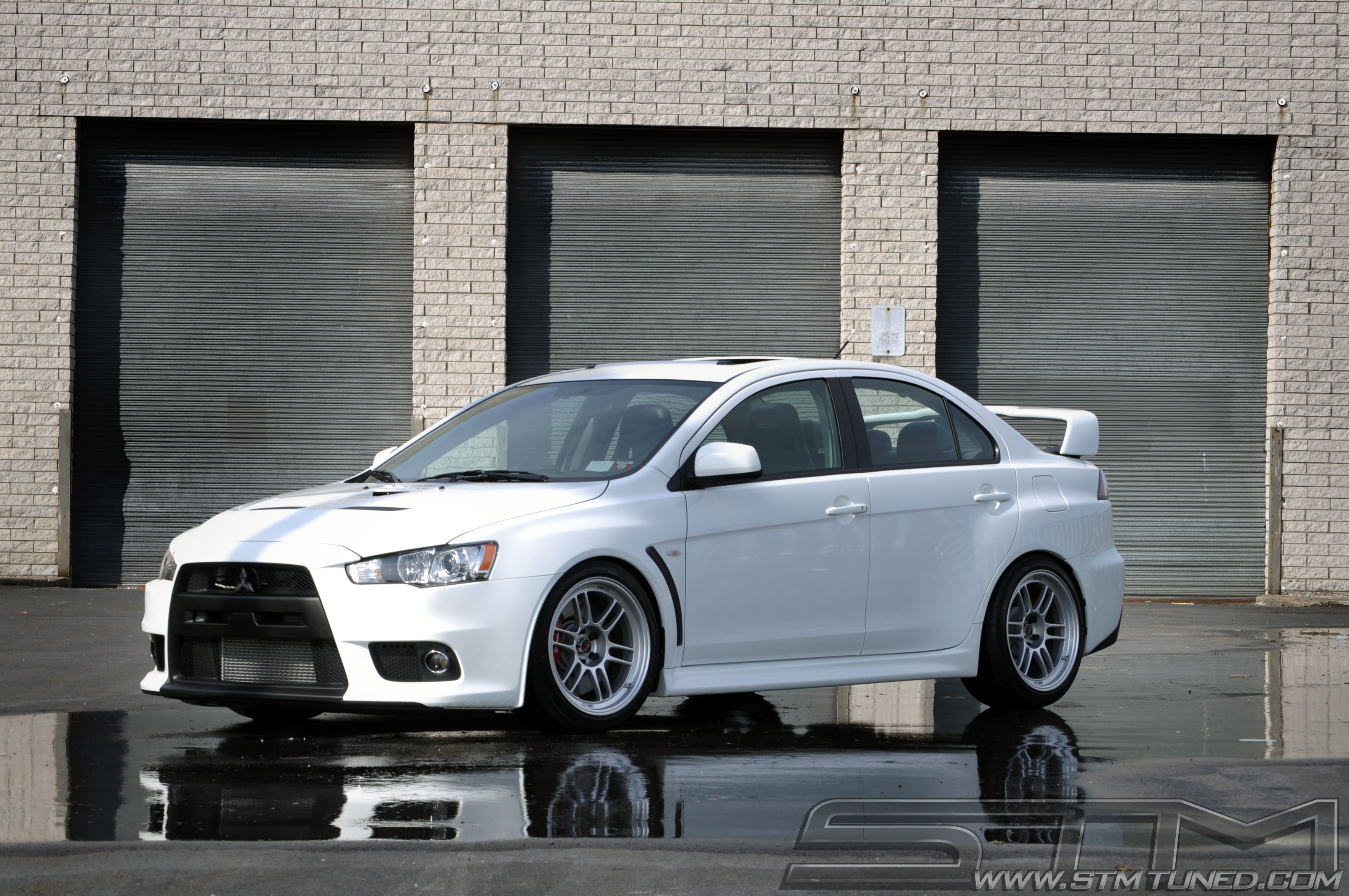 showthread project wagon cripple wtf evo sale fs x tuned whp mr built for and mitsubishi