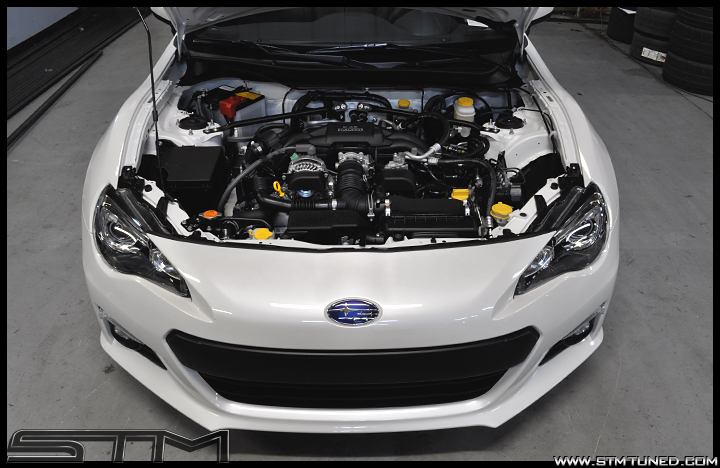 Stms New Shop Car Dsm Forums